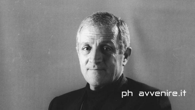 """Più volontari Caritas motivati e formati sulle orme del vescovo """"santo"""" don Tonino Bello"""