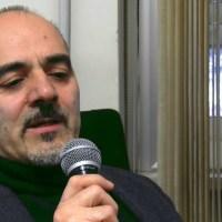 Muore Massimo Allegrucci, il cordoglio domani, 14 novembre, il funerale