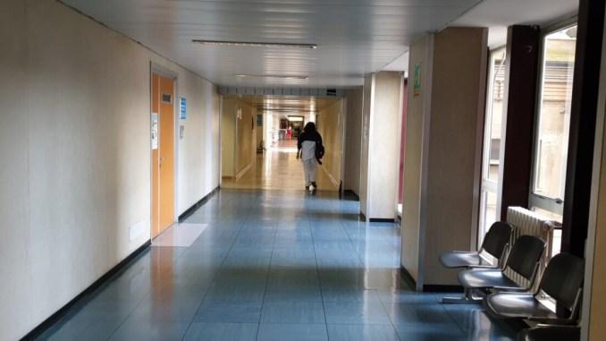 Rianimazione in prognosi riservata due uomini, incidente in Valnerina