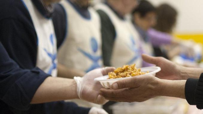 Preoccupazione Caritas, aumentano richieste aiuto, casa, lavoro e sanità