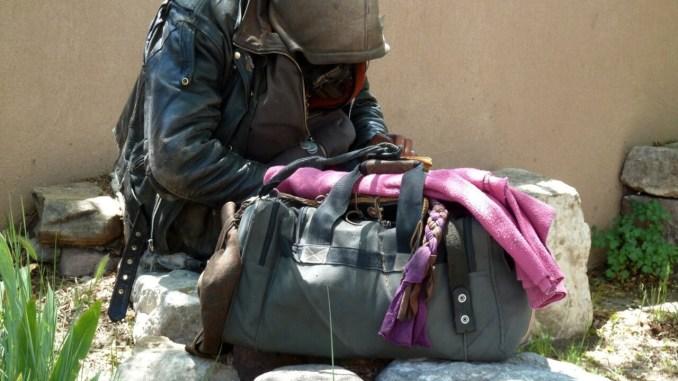 """Emergenza povertà, monito Caritas Foligno: """"Alle parole seguano i fatti"""""""