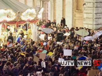 """Excursus storico-politico sul """"populismo"""", ci sono anche le Sardine"""