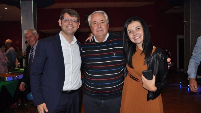 Peppucci, Ruspolini e Boschi, tre milioni per Todi e Orvieto grazie alla Lega