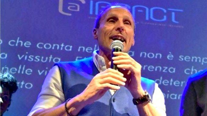 Volano stracci tra Perugia Civica e il capogruppo, Massimo Pici