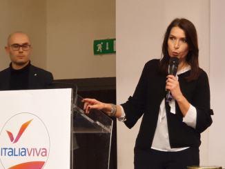 """Coronavirus, Nadia Ginetti (Italia Viva): """"Monitorare la situazione in tutte le carceri"""""""