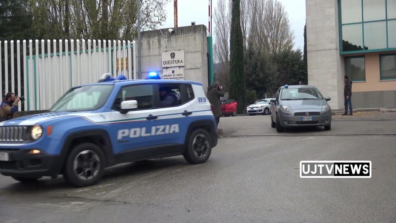 'Ndrangheta in Umbria, per la Lega bisogna sempre tenere alta l'attenzione