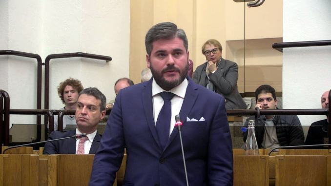 Servizi alcologia di Terni-Narni-Orvieto continueranno a funzionare