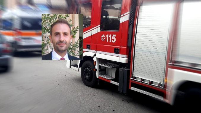 Muore sotto a un camion a Moriano di Giano dell'Umbria, stava lavorando
