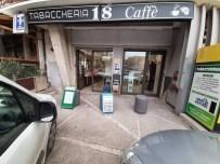 caffe18b