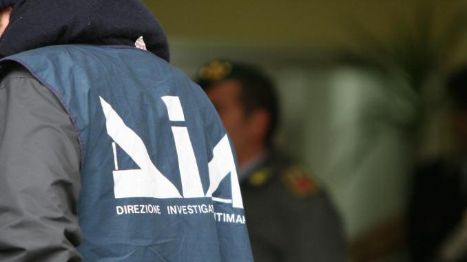 """Rete """"10 dicembre e oltre"""" 'ndrangheta si sconfigge, guardia alta tutti!"""