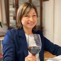 Donatella Tesei, la nostra Governatrice, tra i presidenti di Regione più amati d'Italia 💥💥