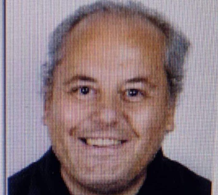 Emanuele Rossi è scomparso da Norcia, ricerche in corso