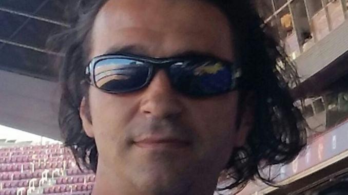 Muore investito in superstrada Fabrizio Tramontana, era sceso dall'auto