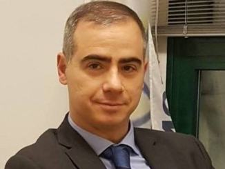 Aggressione Migliosi e Umbria Journal, solidarietà di Asu e Fnsi