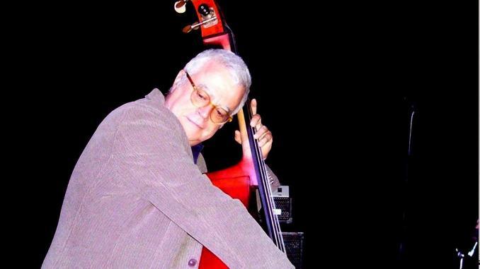 E' morto Mario Guidi, il manager del jazz, il dolore del figlio Giovanni