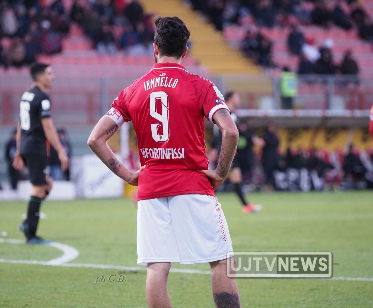 Coppa Italia: tripletta del Brescia, Perugia ha svolto un allenamento