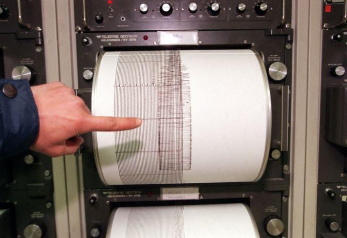 Scossa di terremoto 2.9 ad Assisi, non si segnalano danni