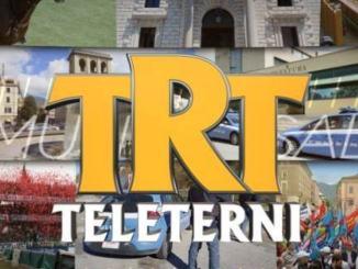 Organico TeleTerni dimezzato, preoccupazione Ordine giornalisti