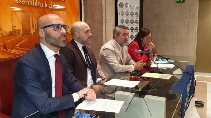 Case popolari, sette proposte, di Fratelli d'Italia, modificare legge regionale