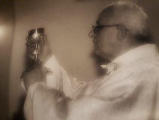 E' morto don Bruno Contini, parroco emerito di Pianello, aveva 80 anni