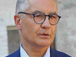"""Luciano Garofano sabato 25 gennaio il libro """"Falsa giustizia"""", c'è Fausto Cardella"""