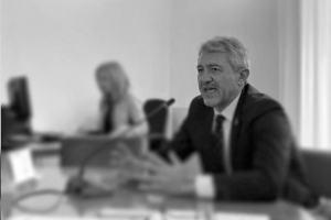 Regolamento agriturismi, proroga adempimenti, parere favorevole seconda commissione