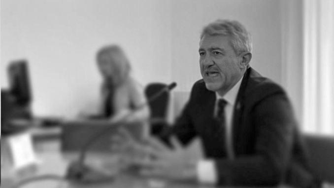 Valerio Mancini ha stilato il programma dei lavori per il mese di febbraio