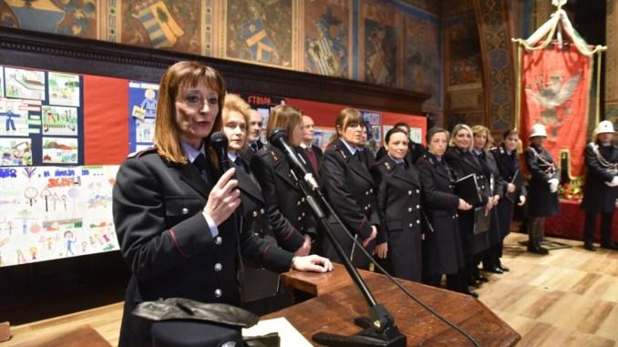 Festa di San Sebastiano, le celebrazioni del patrono della polizia locale