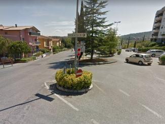Incuria quartiere Santa Lucia, interventi di manutenzione?