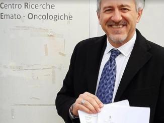 Mancini, riattivare ambulatorio assistenza malati tumori neuroendocrini