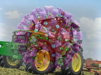 Coldiretti, preoccupa il deficit stagionali in agricoltura