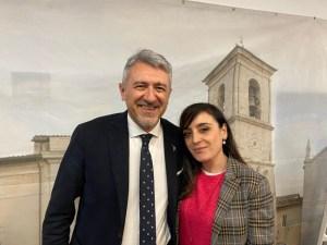 """Terremoto, Lega: """"Dalla maggioranza un impulso alla ricostruzione"""