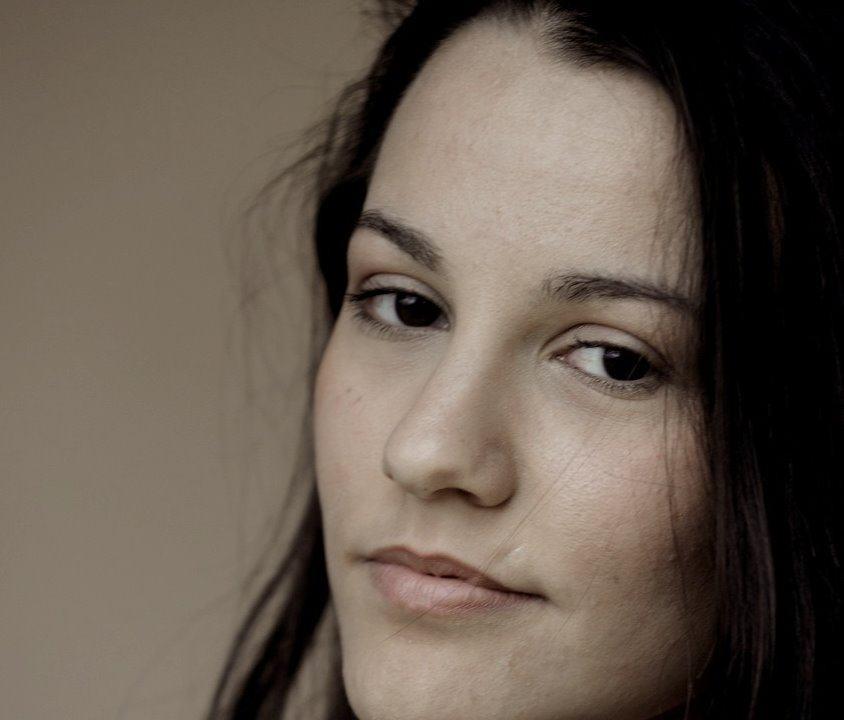 Laboratorio teatrale dell'attrice amerina Maria Chiara Tofone
