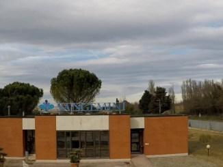 """Verini, """"Morani conferma impegno del governo per Sangemini e JP Industries"""""""