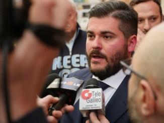 Sanità: De Luca, vogliono distruggere quella pubblica Terni