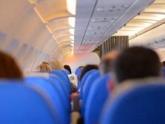 Codici: viaggi e variante Delta, in azione per tutelare i consumatori