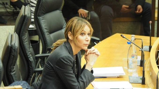 Umbria, 98 milioni per sviluppo, lavoro, istruzione, cultura, turismo