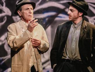 """Teatro Secci, """"dolore sotto chiave"""" 3 e 4 marzo a Terni"""