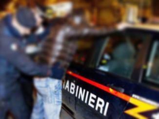 Spacciava droga a Bastia, arrestato pusher grazie a segnalazioni residenti