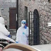 Coronavirus, tutti i casi sospetti in Umbria, la paura, attenti alle bufale
