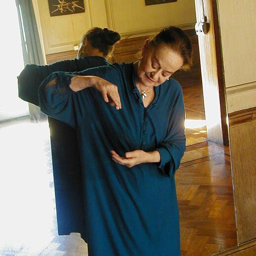 Perugia, la storia della danza in biblioteca degli Armeni, 6 marzo