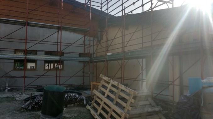 Superbonus e ricostruzione post sisma in Centro Italia, la guida