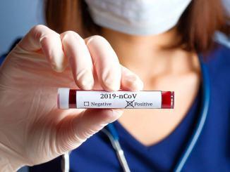 Salgono a tre i casi positivi di Coronavirus ad Assisi, a Santa Maria attivo il centro operativo