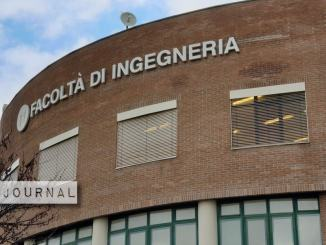 Coronavirus, Umbria 9 casi, stop 150mila studenti, scuole aperte, perché?