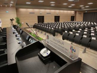 CRU FIGC LND - Luca Fiorucci: presentato esposto alla Procura Federale
