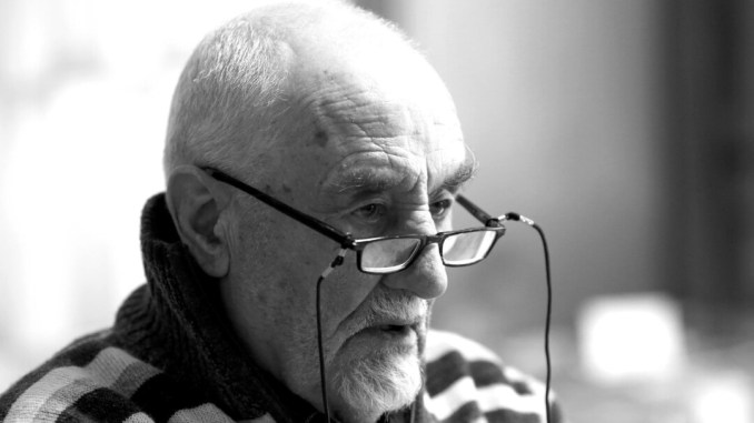 Emergenza coronavirus sindacati pensionati Umbria: restate a casa