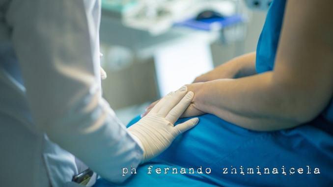 Coronavirus in Umbria, il 14 dicembre 49 nuovi casi, la mappa dei comuni