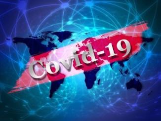 Quanto durerà l'epidemia di Coronavirus? In media da 5 a 10 settimane