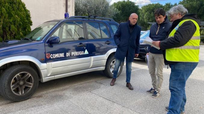 Coronavirus Perugia, le nuove prescrizioni, i consigli e numeri da chiamare