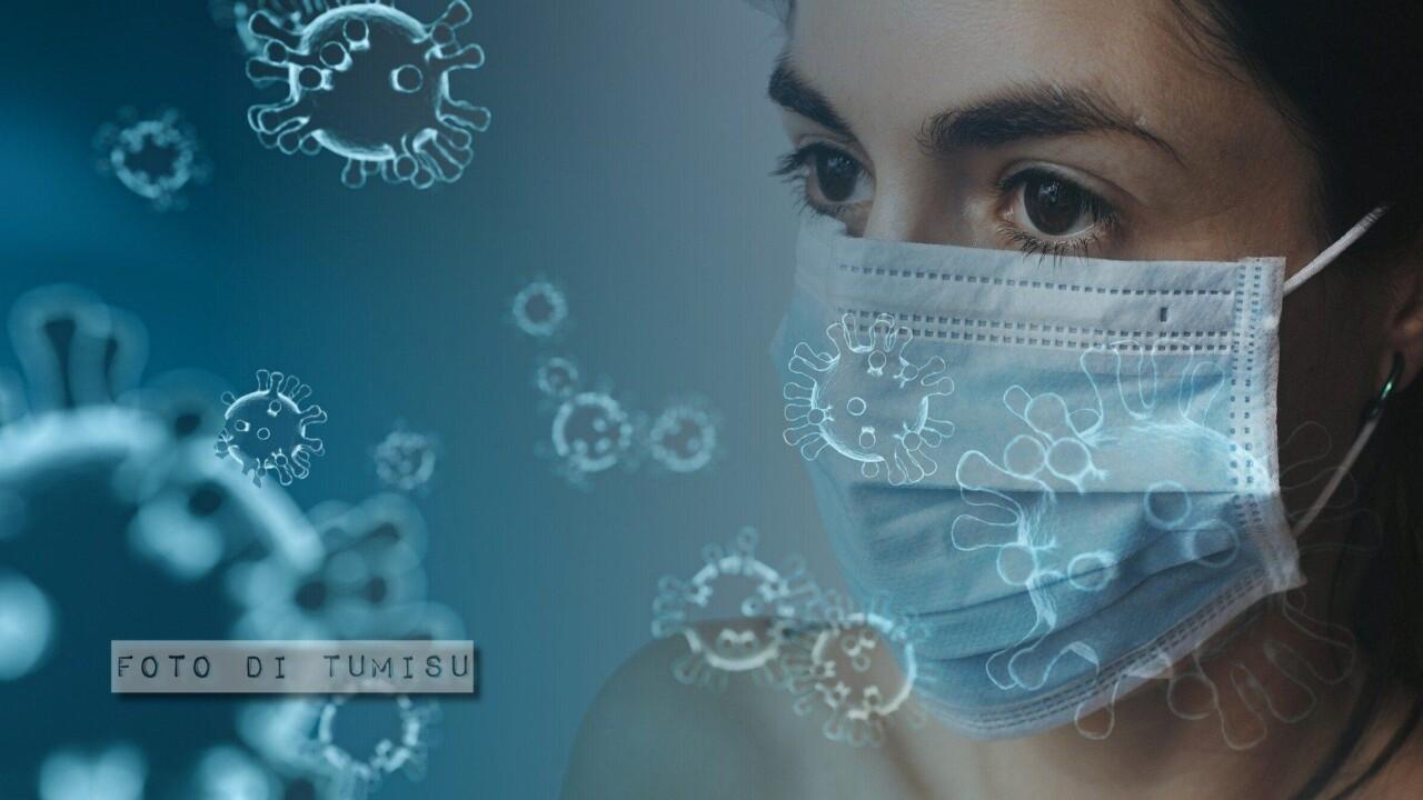 Coronavirus, in Italia il 2 giugno attuali positivi sotto i 40 mila